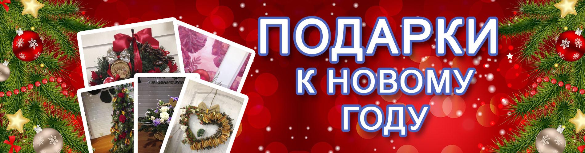 pora-zhenitsya-0x0